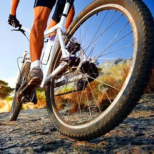 MTB Hardtail Bikes/Cyclocross