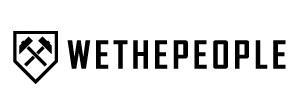 wethepeople-logo