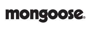 mongooselogo